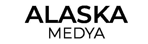 Alaska Medya & Web Tasarım (Retina)
