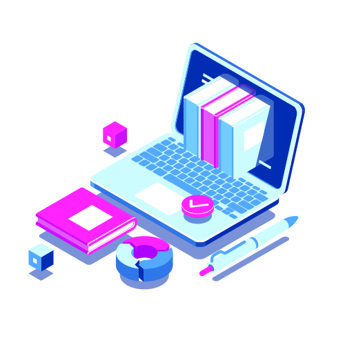 e-katalog-hizmetler
