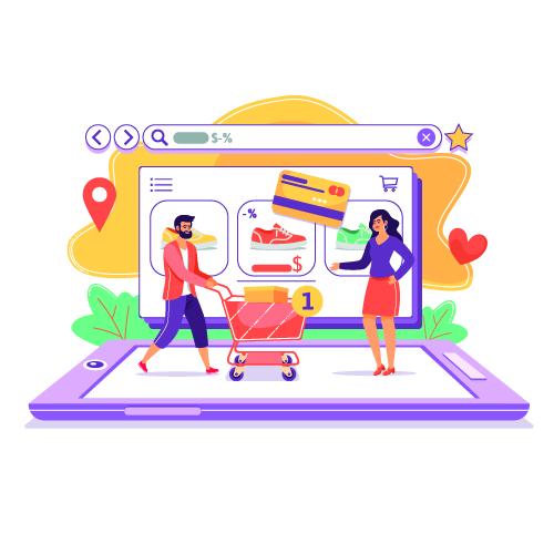 e-ticaret-hizmetler