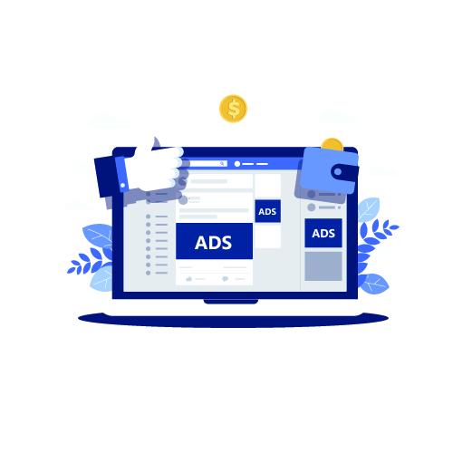 facebook-hizmetler