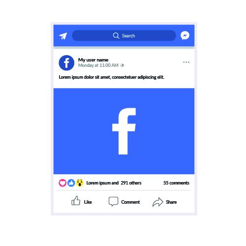 facebook2-hizmetler